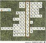 WM-Scrabble.jpg auf www.funpot.net