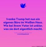 Ivanka-Trump.jpg auf www.funpot.net