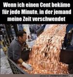 Dann-wäre-ich-reich.png auf www.funpot.net