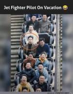 Nicht-beeindruckt.jpg auf www.funpot.net
