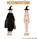 Hexenkostüme-1985-und-2015.jpg auf www.funpot.net
