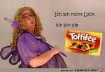 wer-ist-hier-dick.png auf www.funpot.net