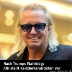 AfD-stellt-neuen-Kanzlerkandidaten-vor.jpg auf www.funpot.net