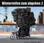 Winterreifen.jpg auf www.funpot.net
