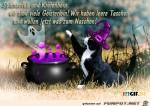 Zauberkatze.jpg auf www.funpot.net