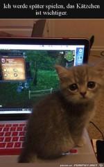 Ich-spiele-nachher.jpg auf www.funpot.net