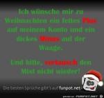Vertausch-den-Mist-nicht-wieder.jpg auf www.funpot.net