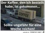 Wochen-Ration-Kaffee.jpg auf www.funpot.net