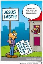 JESUS-LEBT.jpg auf www.funpot.net