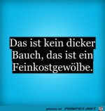 dicker-Bauch.jpg auf www.funpot.net