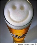 beer-happy.jpg auf www.funpot.net