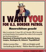 Border-Patrol.jpg auf www.funpot.net