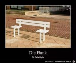 Tolle-Bank.jpg auf www.funpot.net
