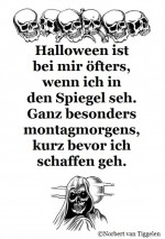 Halloween-3.jpg auf www.funpot.net