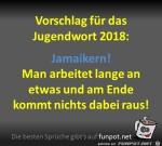 Jugendwort-2018.jpg auf www.funpot.net