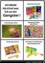 Gangster.jpg auf www.funpot.net