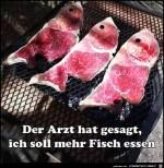 Mehr-Fisch-essen.jpg auf www.funpot.net
