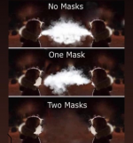 Masken-tragen-hilft.png auf www.funpot.net