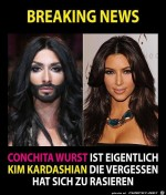 conchita-wurst-ist-eigentlich-kim-kardashian.jpg auf www.funpot.net