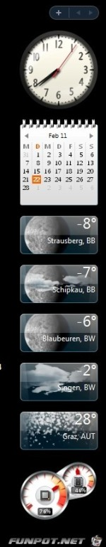 WetterGraz.jpg auf www.funpot.net