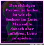 Sechser-im-Lotto.jpg auf www.funpot.net