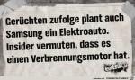 Samsung-plant-neues-Elektroauto.jpg auf www.funpot.net