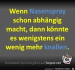 Nasenspray.jpg auf www.funpot.net