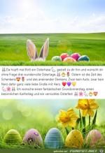 Schöne-Ostern.jpg auf www.funpot.net