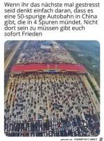 Bisschen-Verkehr.jpg auf www.funpot.net