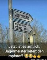 Jägermeister-liefert-Impfstoff.jpg auf www.funpot.net