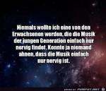 Die-Musik-der-jungen-Generation.jpg auf www.funpot.net