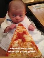Pizza.jpg auf www.funpot.net