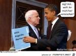 obama-3.jpg auf www.funpot.net