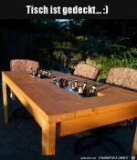 Der-Tisch-ist-gedeckt.jpg auf www.funpot.net