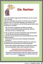 Rentner-.jpg auf www.funpot.net