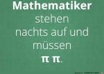 Mathematiker-stehen-nachts-auf.jpg auf www.funpot.net