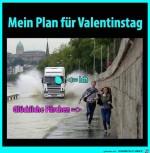 Mein-Plan-für-Valentinstag.jpg auf www.funpot.net