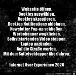 Die-Interneterfahrung-2020.jpg auf www.funpot.net