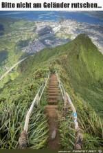 Nicht-am-Geländer-runterrutschen.jpg auf www.funpot.net
