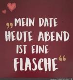 Mein-Date.jpg auf www.funpot.net