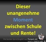 Unangenehmer-Moment.jpg auf www.funpot.net