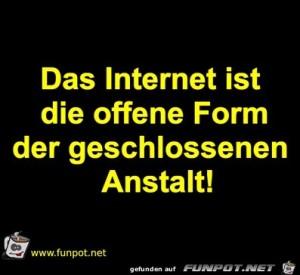 Offene-Form.jpg auf www.funpot.net