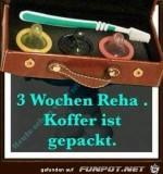 Koffer-ist-gepackt.jpg auf www.funpot.net