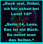 Level.jpg auf www.funpot.net