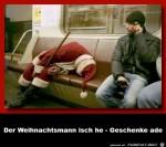Weihnachtsmann-isch-he.jpg auf www.funpot.net