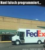 Falscher-Laden.jpg auf www.funpot.net