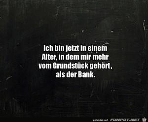 Mir-gehört-mehr-Grundstück-als-der-Bank.jpg auf www.funpot.net