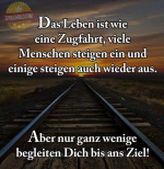 Zugfahrt.png auf www.funpot.net