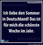 Sommer-in-Deutschland.jpg auf www.funpot.net