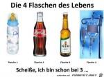 die-4-Flaschen-des-Lebens.jpg auf www.funpot.net
